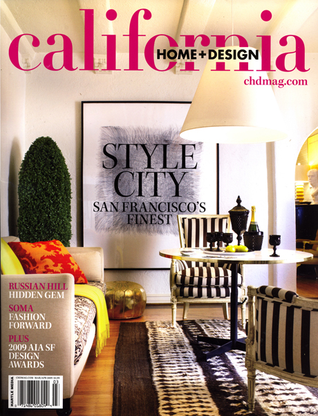 Remarkable California Home and Design Magazine 460 x 600 · 321 kB · jpeg