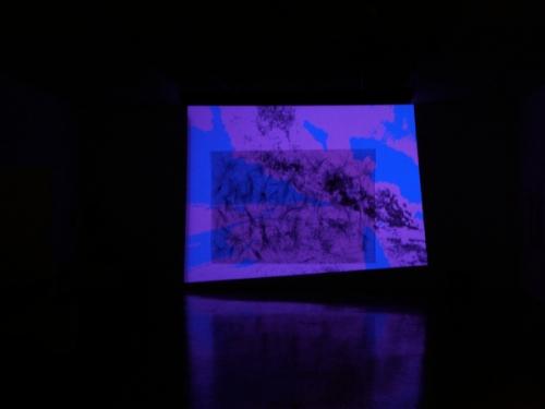 EI_projection_1