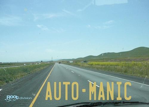 Automanic_postcard_front