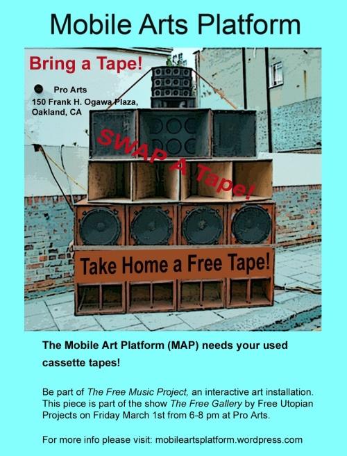free_music_proarts2