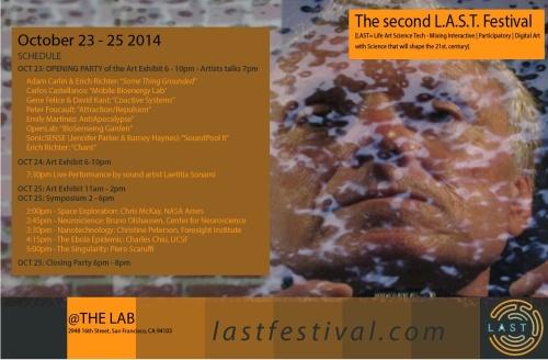 lastfest_poster