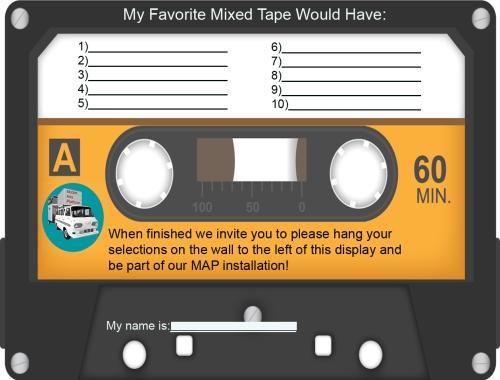 Mixed_Tape_sheets