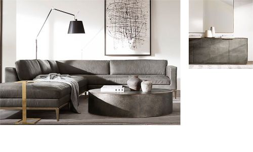 mod_034_lr_italia_shelter_arm_sectional
