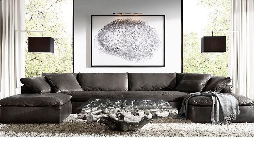 peter foucault art just another weblog. Black Bedroom Furniture Sets. Home Design Ideas