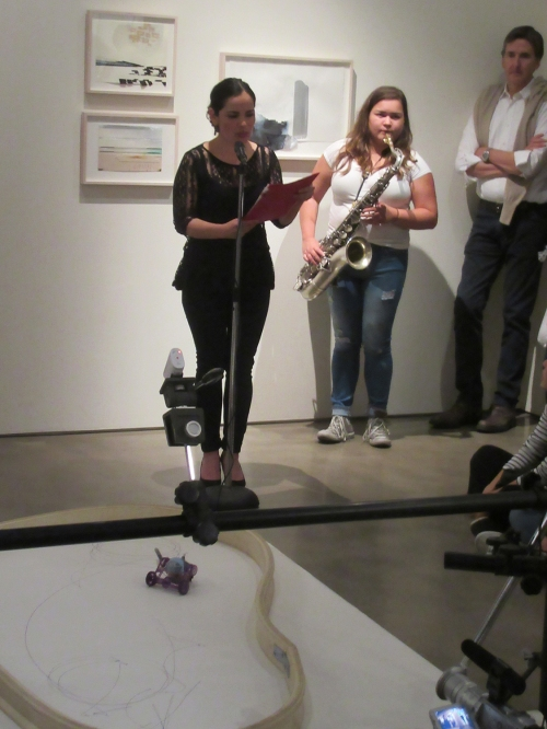 August_ICA_Live_4